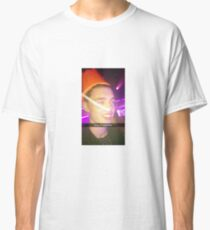 King of Beach Bar Classic T-Shirt