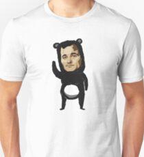 Bill Murray - BEAR T-Shirt