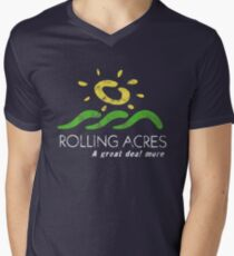 Rolling Acres Mall 2000's T-Shirt