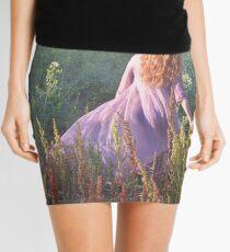 Katie's World #1 Mini Skirt
