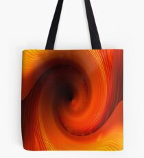 Mix Well Tote Bag