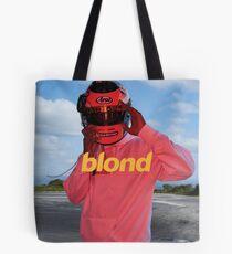 blond(e) Tote Bag