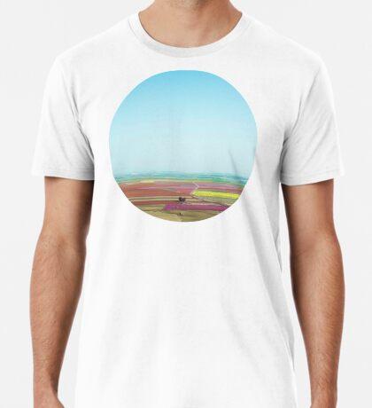 Traumland Premium T-Shirt