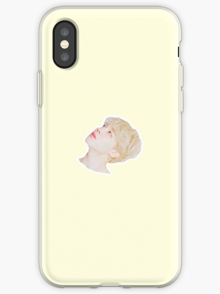 """[BTS] JIMIN """"SERENDIPITY"""" Collection by zjhzhs"""
