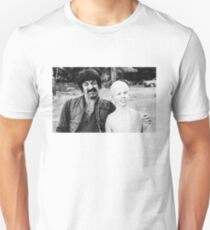 Tom Savini T-Shirt