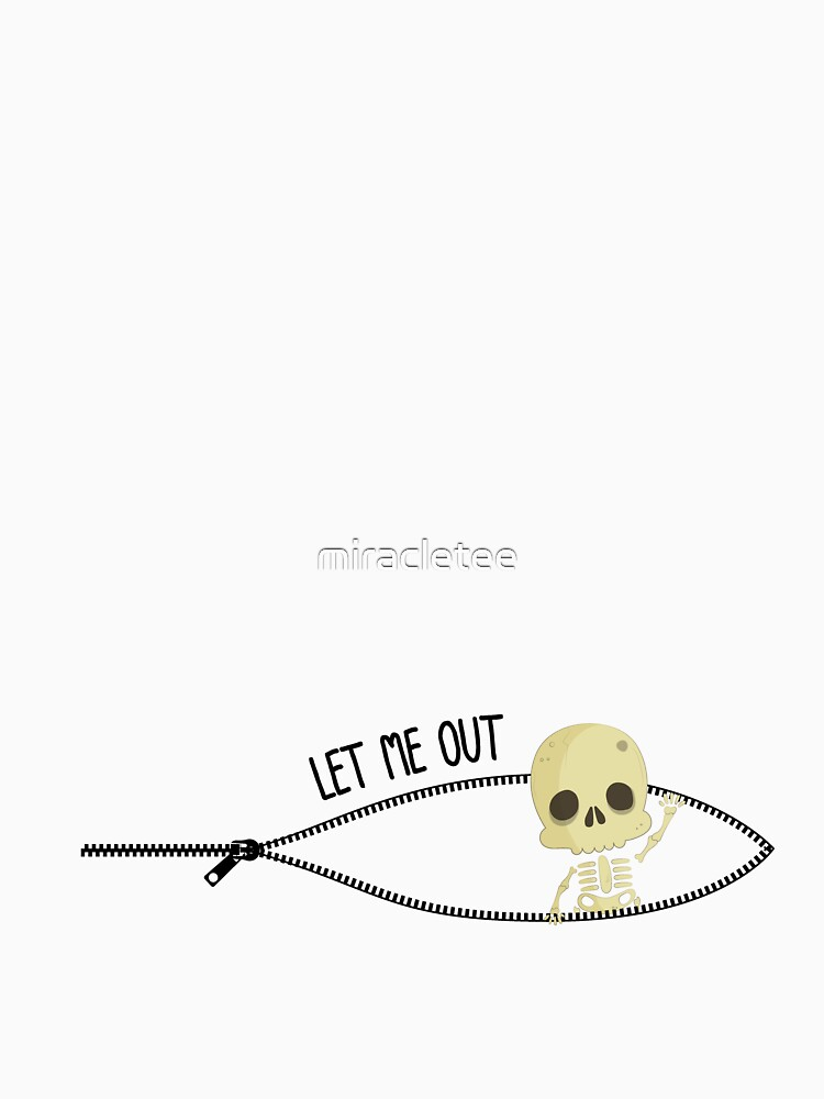 Halloween Pregnancy Pregnant Gift  Little Skull by miracletee