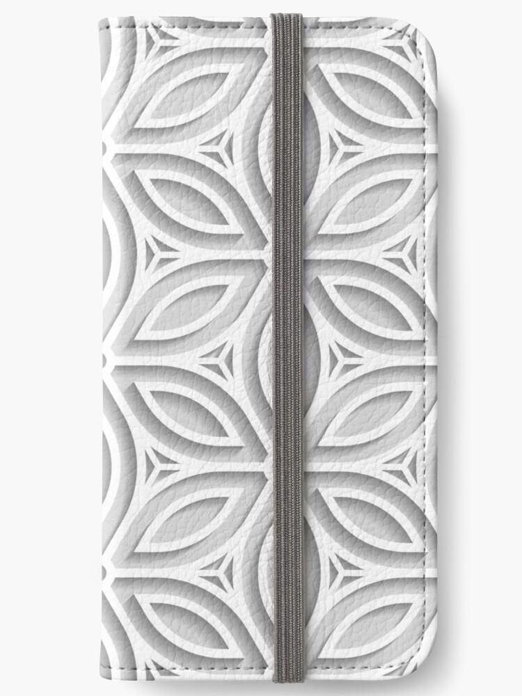 Flower Pattern  by saurabh kumar