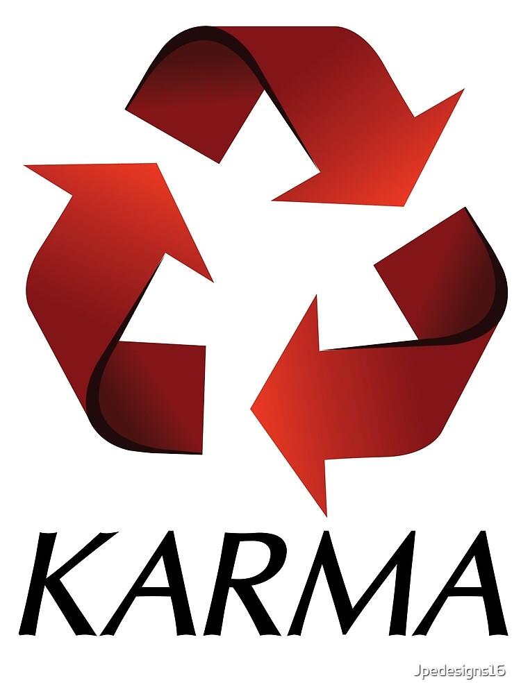 Karma by Jpedesigns16