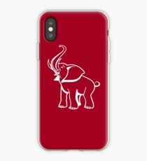 info for 2a9d3 064c4 Delta Sigma Theta iPhone cases & covers for XS/XS Max, XR, X, 8/8 ...