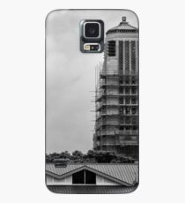 Cenotaph Repairs Case/Skin for Samsung Galaxy