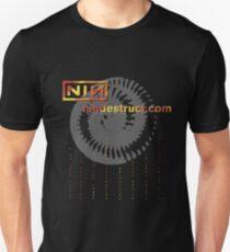 nindestruct.com T-Shirt