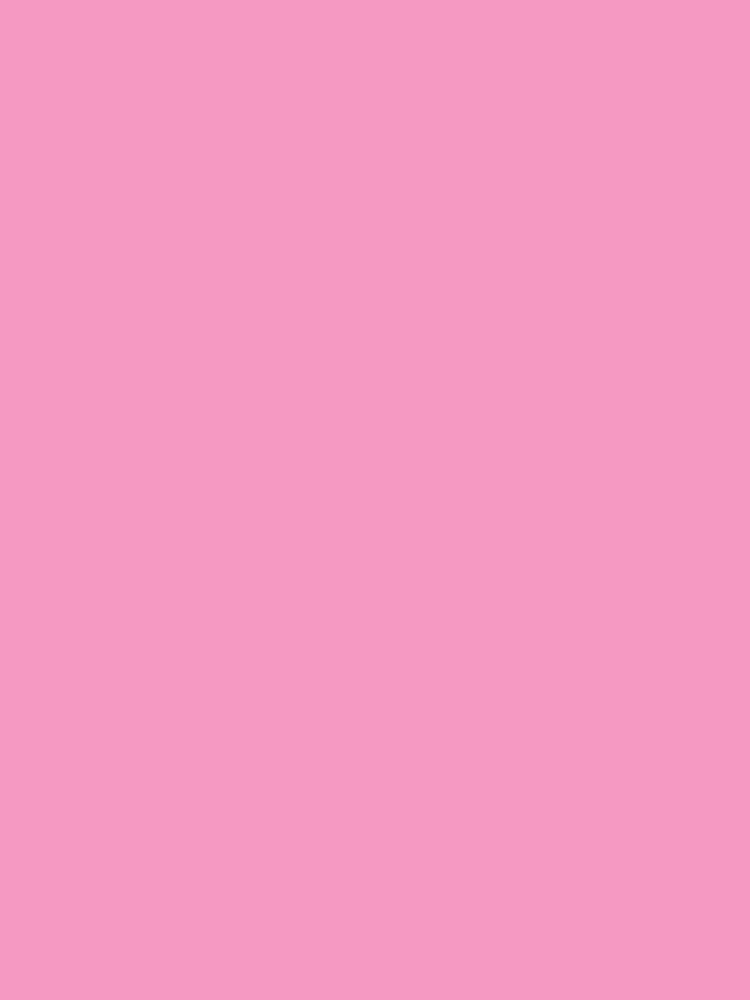 Pastel Magenta Pink by SolidColors