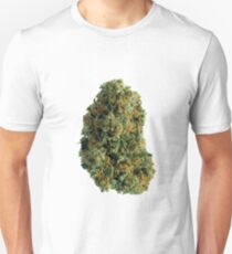 NYC Diesel T-Shirt