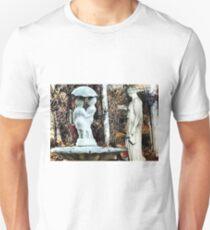 ~statuary~ T-Shirt