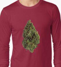 Sour Apple Long Sleeve T-Shirt