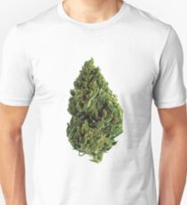 Sour Apple T-Shirt