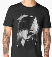 Tokyo Ghoul Men's Premium T-Shirt