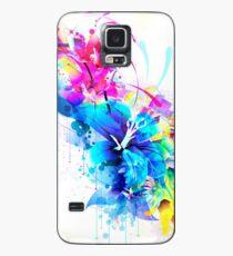 Under Your Spell Case/Skin for Samsung Galaxy