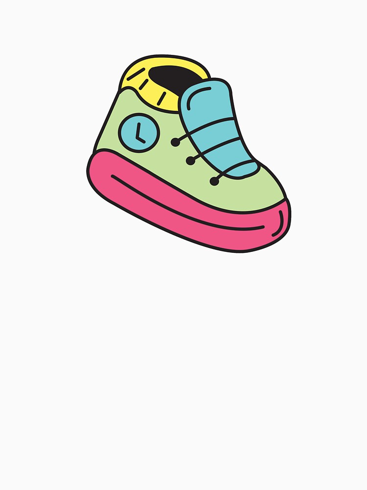 Sneakers by now83