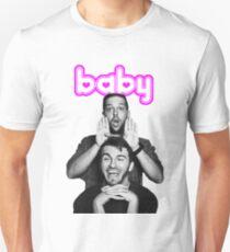 baby z&h Unisex T-Shirt