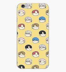 방탄소년단 BTS - DNA  iPhone Case