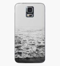 Unendlichkeit Hülle & Klebefolie für Samsung Galaxy
