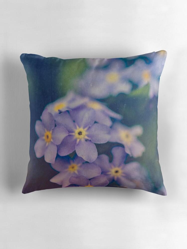 Jade Throw Pillows :