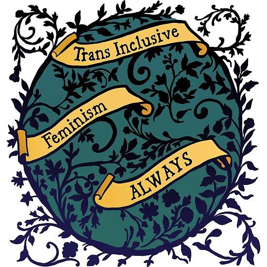 Resultado de imagen de inclusividad trans