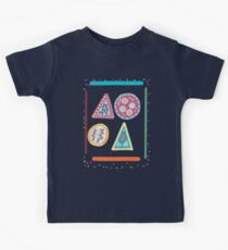 For fun Kids Clothes