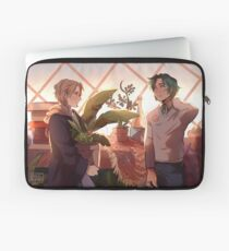 AU Laptop Sleeve