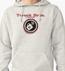 Tweek Bros. Pullover Hoodie