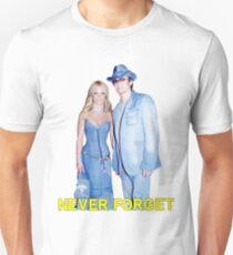 britney spears t shirt T-Shirt