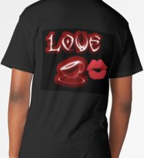 Love Tea Love Men's Premium T-Shirt