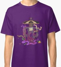 Woah, Sandworms! Classic T-Shirt
