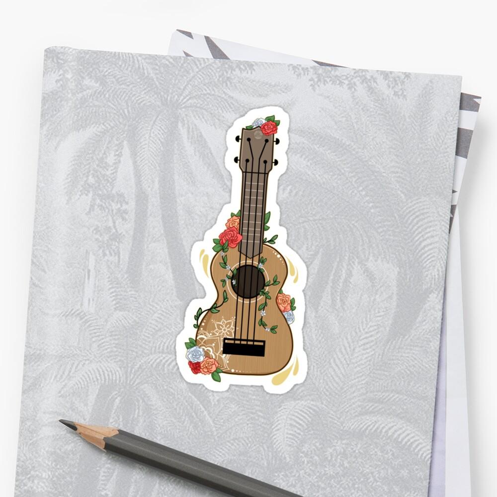 «Música de naturaleza» de SStarStudio