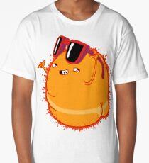 Suntasstic Long T-Shirt