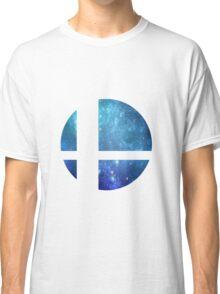 Super Smash Brothers Classic T-Shirt