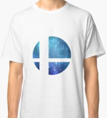Super Smash Brothers Classic T-Shirt