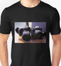 My Best Friend, Lisa T-Shirt