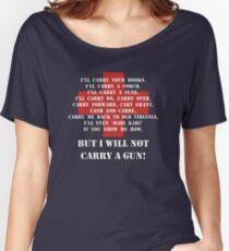 Mash Quotes T Shirts Redbubble
