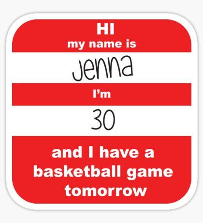 f5fda9765dd8 Jenna s Leisure Suit