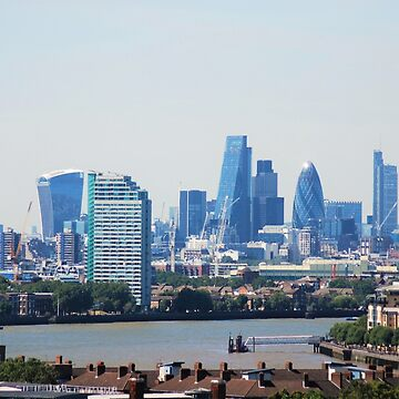 London city best place to work by santoshputhran