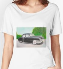 '54 Caddy Women's Relaxed Fit T-Shirt