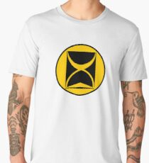 The Time Tunnel Men's Premium T-Shirt
