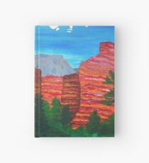 Kodachrome Hardcover Journal
