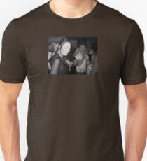 Cath T-Shirt
