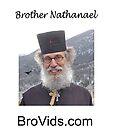 Brother Natanael  BroVids.com by Albert