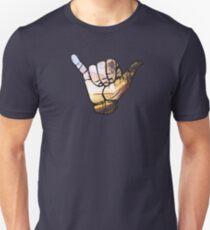 Hang Loose Hawaii Unisex T-Shirt