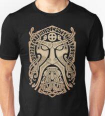 THOR.GODMASK. Unisex T-Shirt