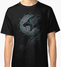 RAGNAROK MOON Classic T-Shirt